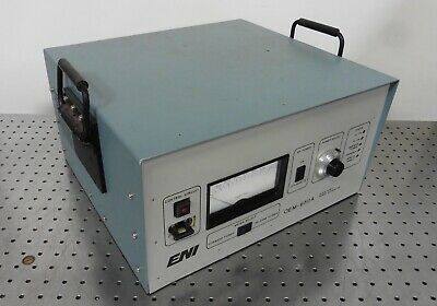 G164569 ENI OEM-650A Solid State RF Power Generator