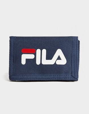 New Fila On The Go Wallet
