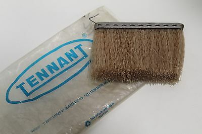 Tennant TN-75711 Sweeper Strip Brush 75711 + Free Priority Shipping!!!
