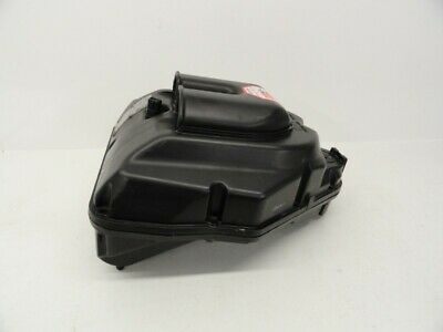 04 Triumph Daytona 955i  Airbox Air Filter Housing