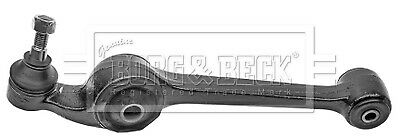 FORD SIERRA Wishbone Suspension Arm Front Right 1.8 1.8D 84 to 93 B/&B 5021460