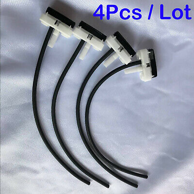 4Pcs for Roland VP-540 XC-540 XJ-640 XJ-740 LEF-20 Cap Capping Top 1000002794