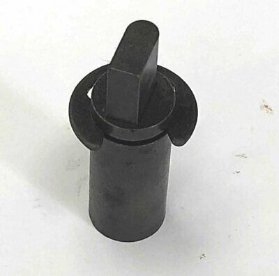 4.7mm Stylus Radius and Square For Wadkin & Autool Grinders