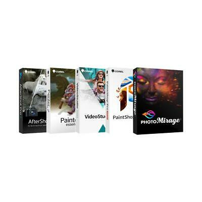 Sony Alpha a6400 Mirrorless Camera with 16-50mm f/3.5-5.6 OS Lens W/Free Acc Kit