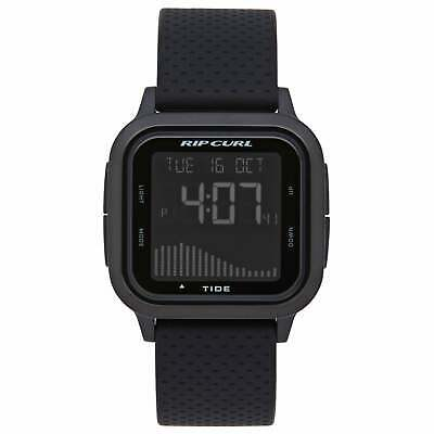 Rip Curl Next Tide Homme Montre - Midnight Une Taille