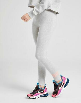 New Puma Girls' Core Leggings Junior