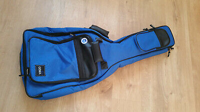 Gewa Gitarren Gig-Bag Cross 30 WesternNeu