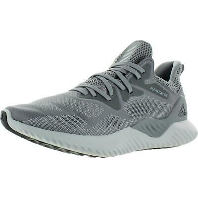 Adidas Mens Alphabounce Beyond  Trainers Running Shoes Sneakers BHFO 6306