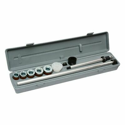"""CAR TRUCK CAMSHAFT BEARING Installer Removal DRIVER TOOL 1.125/"""" to 2.69/"""""""
