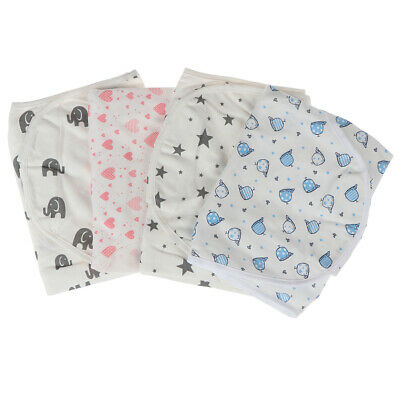 Cotton Sleeping Bag Covered with Towel Neonatal Thin Baby Anti-kicking Cover_ws