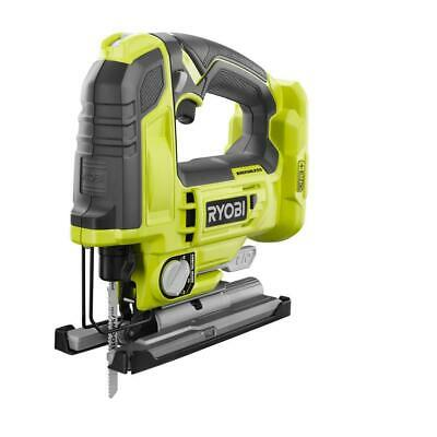RECON - Ryobi P524 Jig Saw Cordless Brushless ONE+ 18V 18 Volt (Tool Only) !!!!!