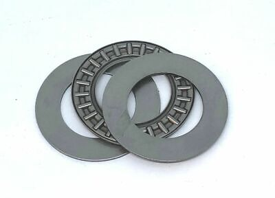 Clutch Thrust Bearing Assembly For Wadkin BT/BTS Planer Thicknesser -