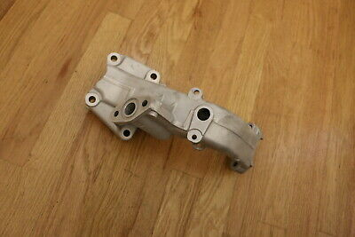 Turbocharger mount Porsche 944 turbo 951 motor mount arm 95110102300