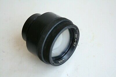 VEGA-5U  4/105  m42 mount Enlarge Lens