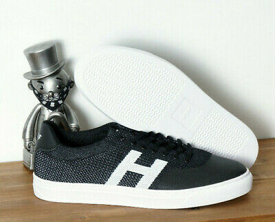 """Men/'s Low Profile Skate Shoes HUF Worldwide /""""Soto Knit/"""" Sneakers Port"""