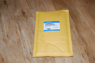 Agilent  G1958-60137 Nebulizer (needle SS316 replacement) kit