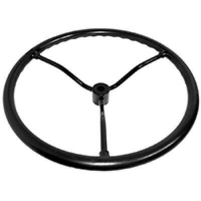NEW Steering Wheel for Case International Tractor 350 With D193 ENG 400 450 C