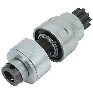 NEW STARTER DRIVE BENDIX Fits FORD TRACTOR 881 901 801 960 NAA 4000 4Cyl 1954-68