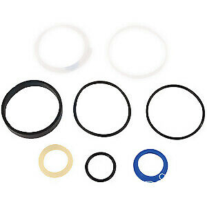 Power Steering Cylinder Seal Kit for Massey Ferguson 690 265 290 275 285 30D 255