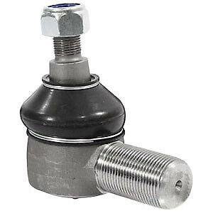 Tie Rod End RH for Ford 5900 5610 7610 7010 7810 6610 6410 6810 5110 E3NN3N981AA