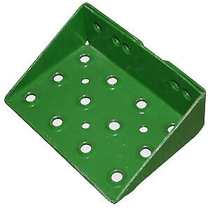 R27883 Tractor Step for John Deere 500A 600 2510 2520 3010 3020 4000 4010 4020