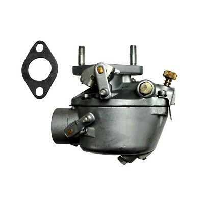 Replacement Carb Carburetor EAE9510C fits Ford NAA Jubilee 1953-1954 Tractor