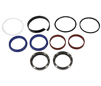 Sparex S.41992 Seal Kit, Power Steering Cyl, Mf