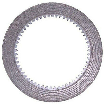 Friction Disc Massey Ferguson Mf135 Mf150 Mf165 Mf175 Mf180 Mf235 Mf240 Mf245
