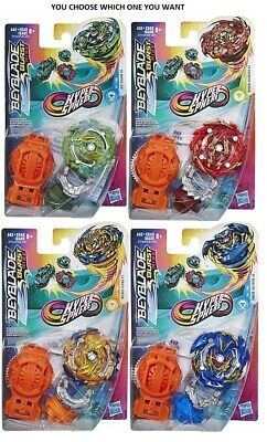 beyblade burst rise hypersphere valtryek v5 fafnir f5 etc you choose fastpost 16 13 picclick picclick
