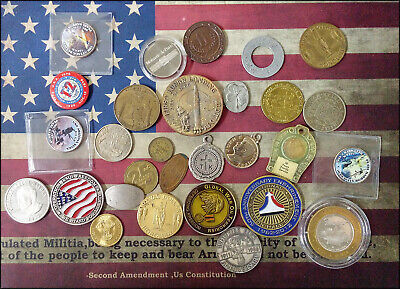 Coins Medals and Tokens of the Philippines by Aldo Basso 1968 Book NEW