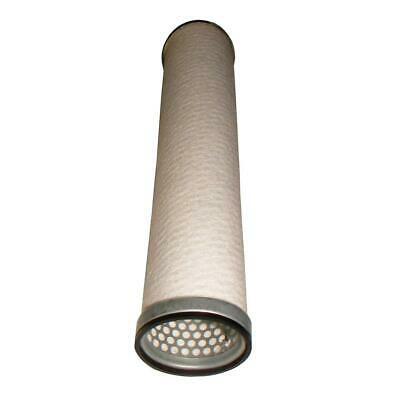 Air Filter for Ford 2310 2610 2810 2910 3230 3430 3610 3910 3930 4110 4610