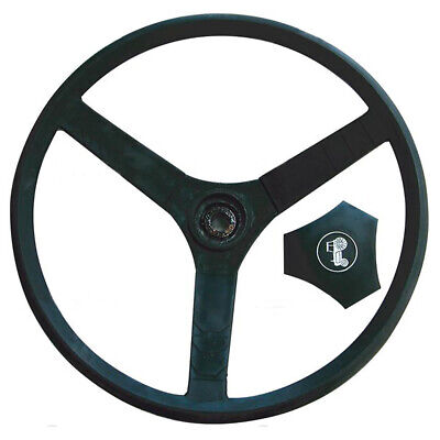 Steering Wheel for Massey Ferguson 150 285 40 30 230 230 50 255 265 175 235 165