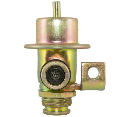 Walker Products 255-1071 Fuel Injection Pressure Regulator FORD 4 1993-97 MA