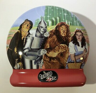 THE WIZARD OF OZ New UNO Card Game SEALED Classic 1939 Movie Collectible Tin