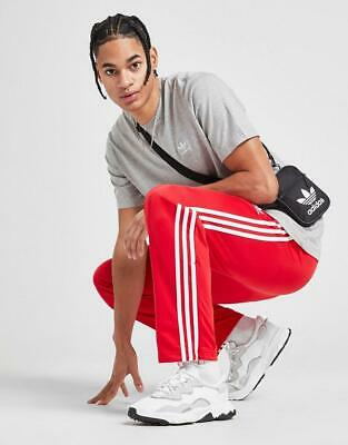 New adidas Originals Men's Firebird Track Pants