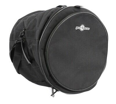 "Gear 4 Music 13"" Tom Case"