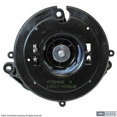 OEM FORD 2003-2019 Ford Explorer Mustang Power SideView Mirror Motor 6U5Z17D696C