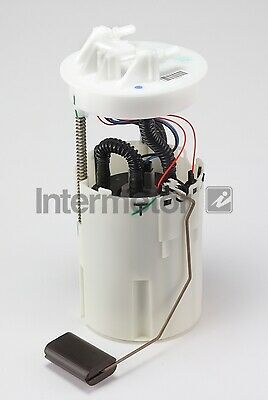 Fuel Pump VE523777 Cambiare 8L0919051N Genuine Top Quality Replacement New