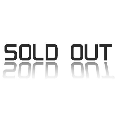 Red Electric Automatic Cigarette Injector Rolling  Maker Machine Tobacco Roller