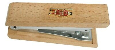 Beefeater Wooden Stapler Office Stationary London Gift 31