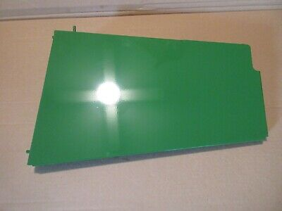 LH Rear Engine Side Shield for John Deere 3010 3020 (up to SN: 122999) AR26851