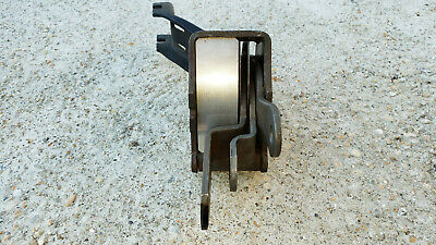 HURST 4 Speed Shifter Shift Rod 2135299 5299 3rd  4th Gear for Saginaw Type 441