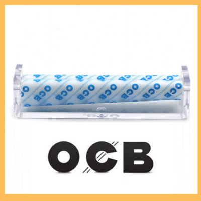 OCB - Rouleuse OCB slim conique