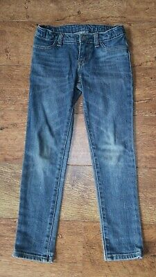 Polo Ralph Lauren Skinny Jeans Age 6