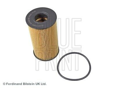 LAND ROVER DISCOVERY L550 2.0D Oil Filter 2014 on 204DTD ADL LR073669 Quality