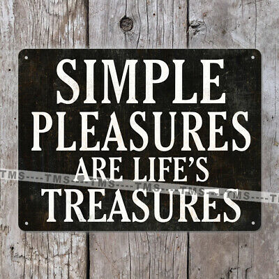 Metal Hanging signs plaques vintage retro style YNWA funny inspiring Mancave