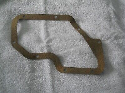 john deere a903r crankcase cover gasket fits some A tractor (AFTERMARKET)