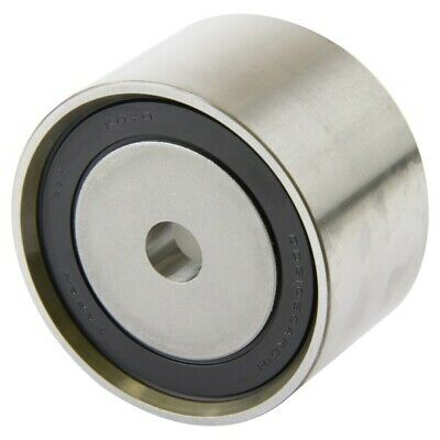 INA 262624 Engine Timing Cam Belt Tensioner Pulley Replacement Spare Part