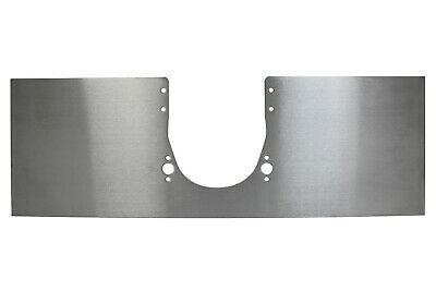 Chassis Engineering BBC Aluminum Motor Plate PN C/E3701