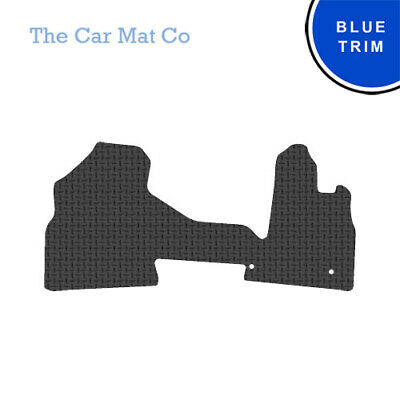 Genuine UCP Citroen Berlingo Multiflex Tailored Car Mats 2921 2008 Onwards